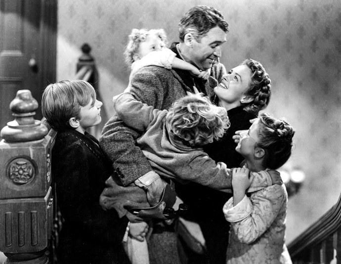 its-a-wonderful-life-bailey-family-05