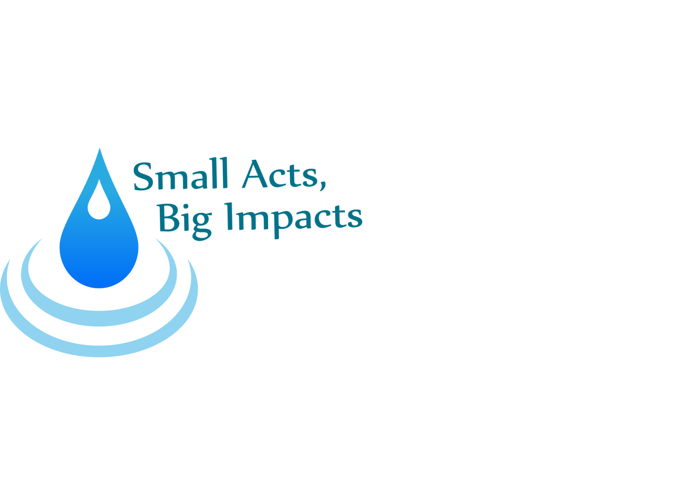 blog-post-small-acts-graphic